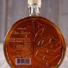 Sirop d'érable 250 ml