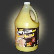 Savon Super Lotion 600 4L