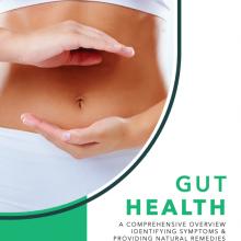 Santé intestinale(anglais)